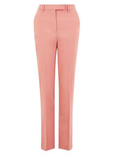 Marks & Spencer Pantolon Oranj